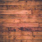 Pryd dit hjem med et gulv, der er som nyt